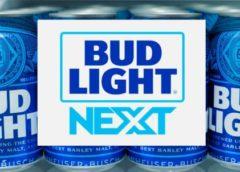 Бренд Bud Light выпустит первое пиво без углеводов