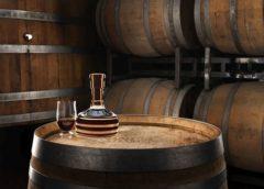 Пивоварня Samuel Adams объявила о релизе Utopias 2021